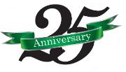 fb-exel 25 years